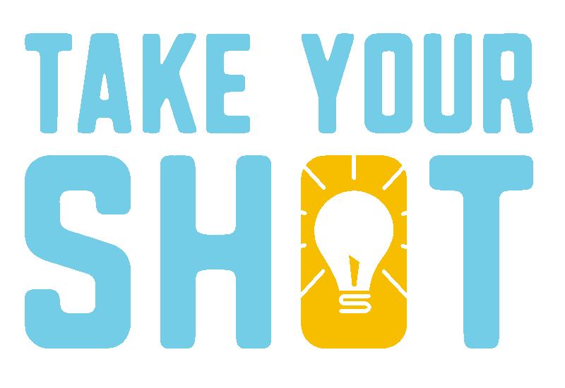 take-your-shot